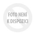Popularne Naucna Kun Ktery Umel Pocitat Nakladatelstvi Portal
