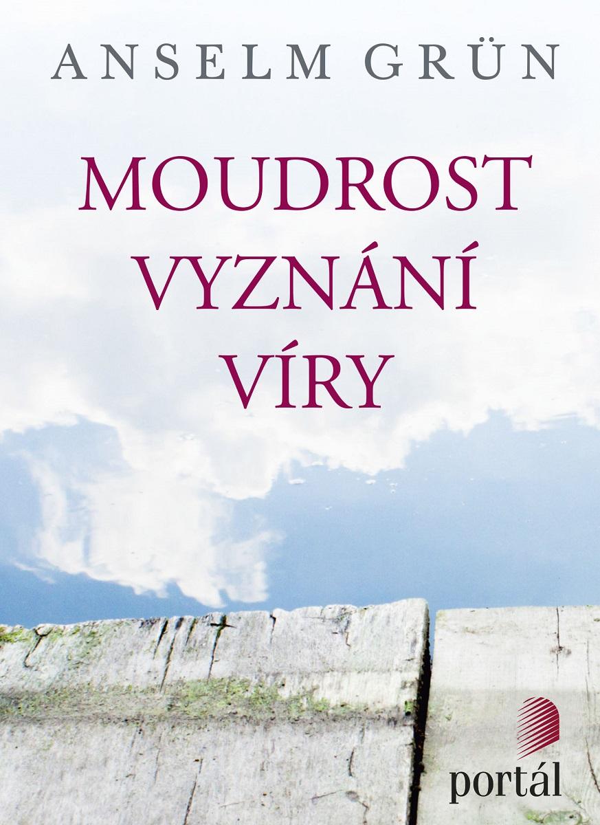 http://obchod.portal.cz/moudrost-vyznani-viry/?tab=2