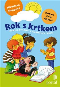 ROK S KRTKEM