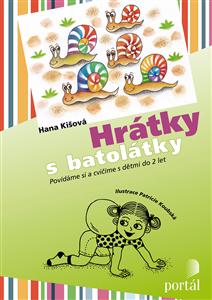 HRÁTKY S BATOLÁTKY