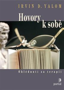 HOVORY K SOBĚ