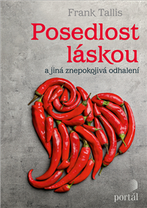 POSEDLOST LÁSKOU