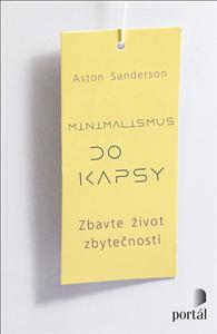 MINIMALISMUS DO KAPSY