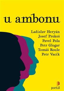 U AMBONU