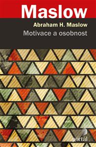 MOTIVACE A OSOBNOST