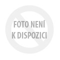 Co d�ti nejv�c pot�ebuj�