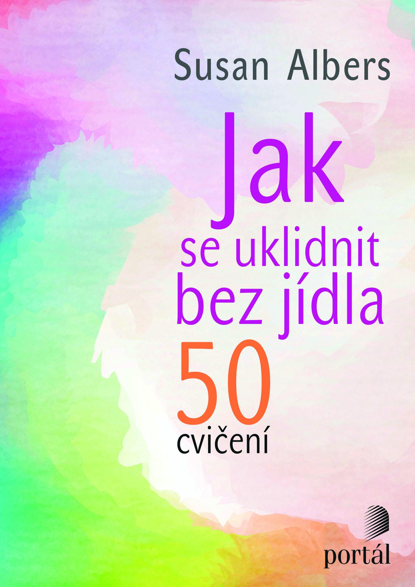http://obchod.portal.cz/userdata/images/hires/9788026212058.jpg