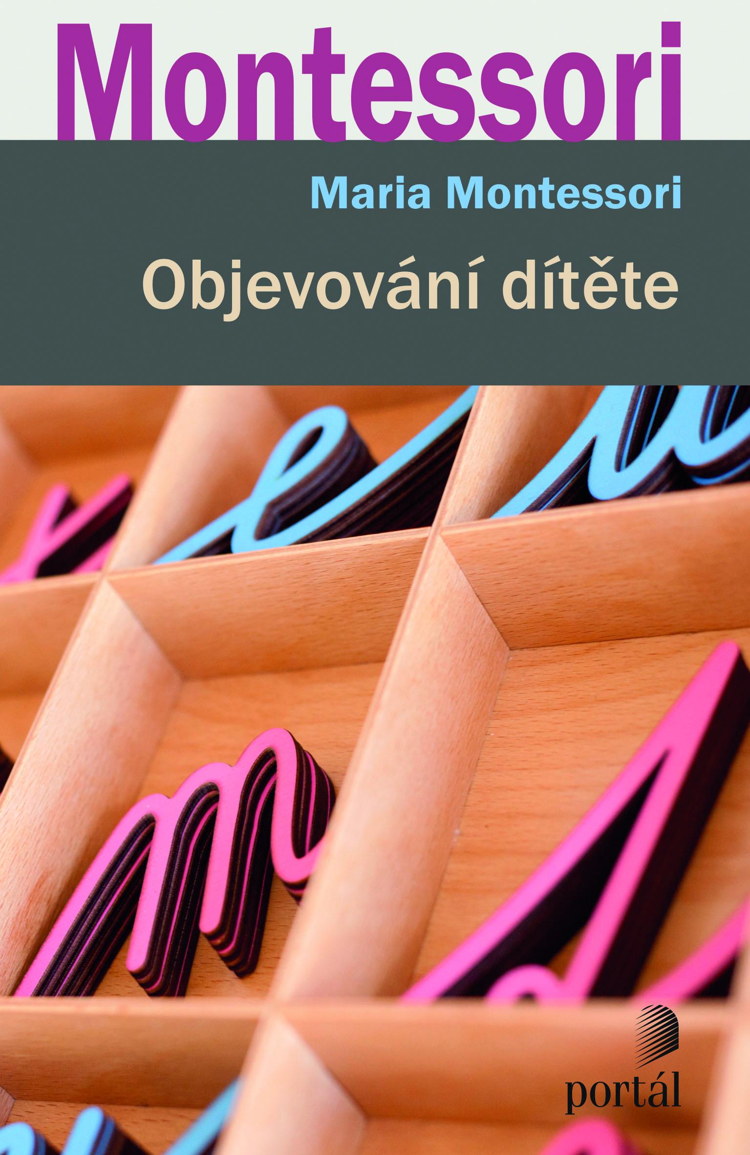 http://obchod.portal.cz/userdata/images/hires/9788026212348.jpg
